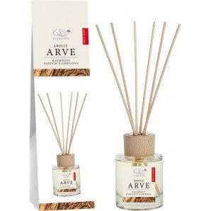 Aromalife Parfum d'ambiance Arve (110ml)