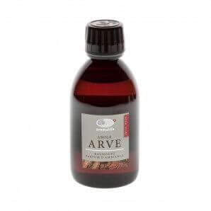 Aromalife Arve Raumduft Nachfüllung (250ml)