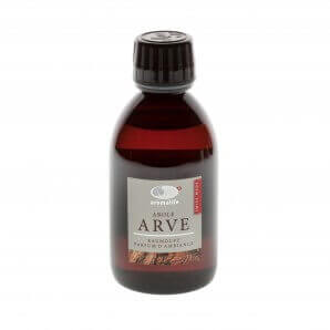 Aromalife Arve Room Fragrance Refill (250ml)