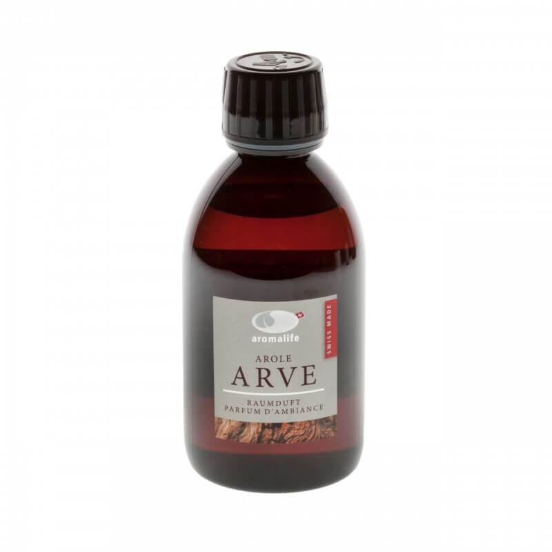 Aromalife Arve Room Fragrance Refill (250ml)