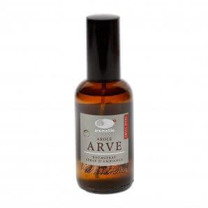 Aromalife Arve Spray d'ambiance (100ml)