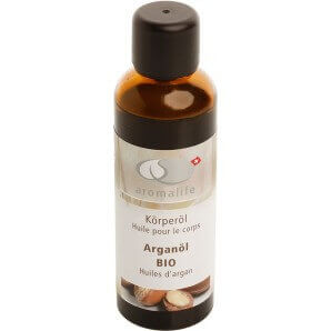 Aromalife Argan Oil Bio (75ml)