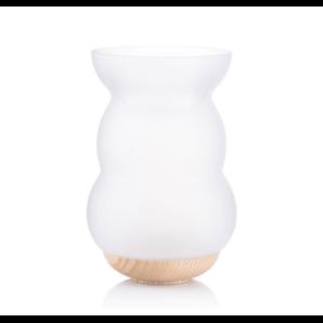 Aromalife Aroma Lamp Lucerna (1 pcs)
