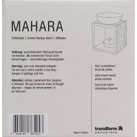 Aromalife Aroma Lamp Mahara (1 pc)