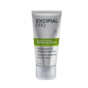 Excipial - PRO Dryness Repair Handcreme sensitive (50ml)