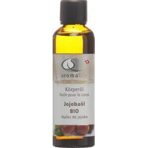 Aromalife Jojobaöl (75ml)