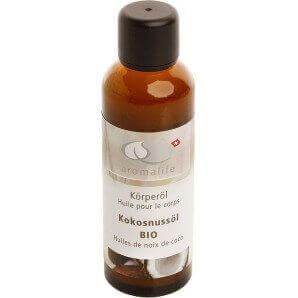 Aromalife Coconut Oil (75ml)