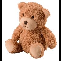 WARMIES Minis warmth soft toy teddy bear