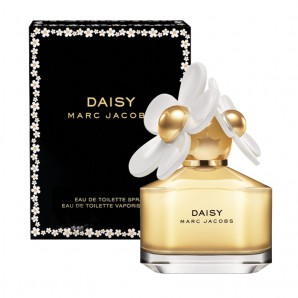 Marc Jacobs Daisy EDT (100ml)