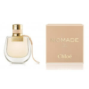 Chloé Nomade EDT (50ml)