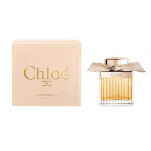 Chloé Absolu de Parfum EDP (50ml)