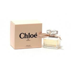 Chloé Eau de Parfum EDP (50ml)