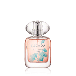 Escada Celebrate Life EDP (50ml)