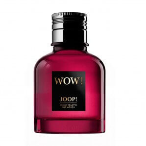 Joop WOW! Woman EDT (60ml)