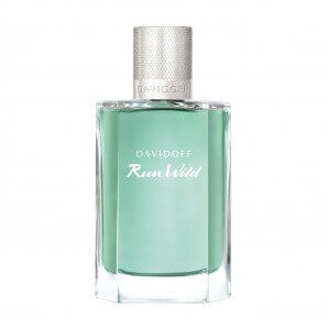 Davidoff Run Wild EDT (100ml)
