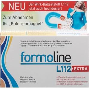 Formoline L112 Extra Tabletten (48 Stk)