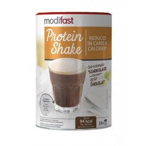 Modifast Proteinshake Schokolade (540g)