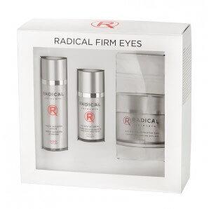 Radical Skincare Firm Eyes Set