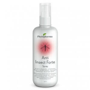 Phytopharma Anti Insect Forte Spray (150ml)