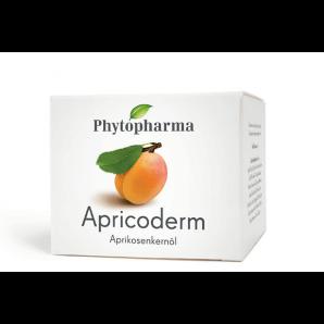 Phytopharma Apricoderm Topf (50ml)