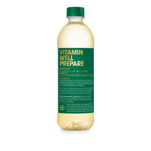 Vitamin Well Prepare (500ml)