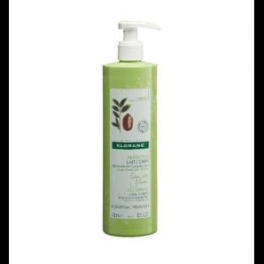 KLORANE Bodylotion Yuzuwasser (400 ml)