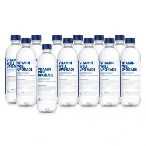 Vitamin Well Upgrade (12 x 500ml)
