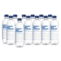 Vitamin Well Upgrade (12 x 500ml)