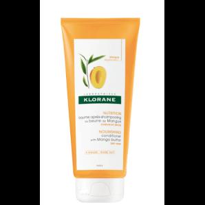 KLORANE Mango conditioner (50 ml)