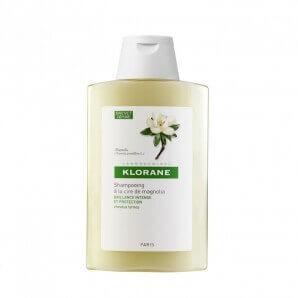 KLORANE Magnolia Shampoo (200ml)