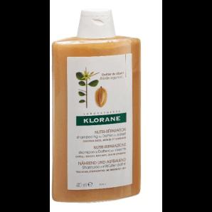 KLORANE Wüstendattel Shampoo (400 ml)