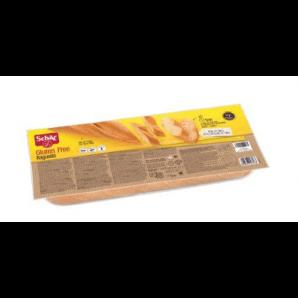 SCHÄR baguette gluten-free (350g)