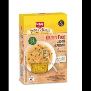 SCHÄR Capelli Fideli gluten-free (250g)