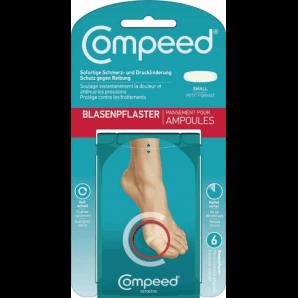 Compeed - Blasenpflaster Small