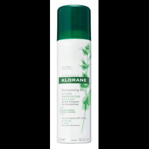 Klorane - nettle dry shampoo (150ml)