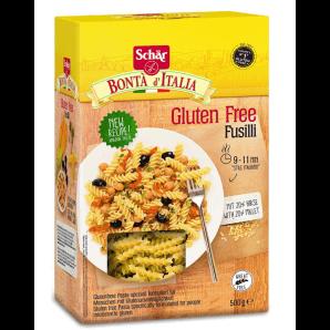 SCHÄR Fusilli gluten-free (500g)