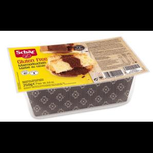 SCHÄR Marmorkuchen glutenfrei (250g)