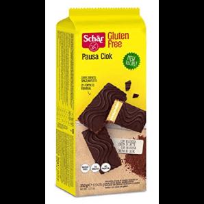 SCHÄR Pausa Ciok gluten-free (10 x 35g)