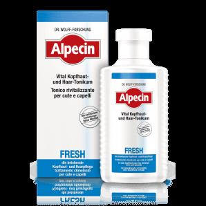 Alpecin Fresh Haartonikum Vital (200ml)