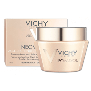 Vichy Neovadiol trockene Haut (50ml)