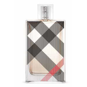Burberry Brit for Women Eau de Parfum Spray (100ml)