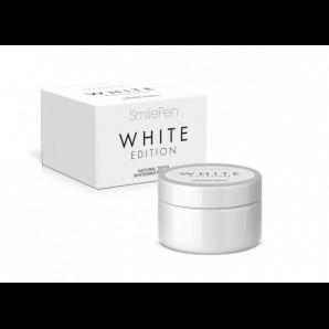 SmilePen White Edition Puder (30g)