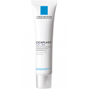 La Roche Posay Cicaplast Gel B5 Tube (40 ml)