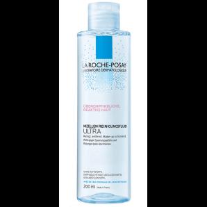 La Roche Posay Eau micellaire reactive skin (200 ml)