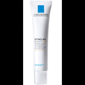 La Roche Posay Effaclar Duo (+) SPF 30 Tube (40 ml)