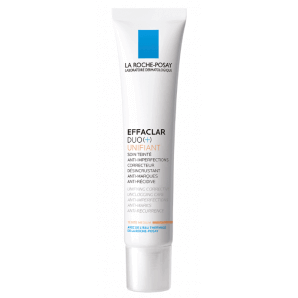 La Roche Posay Effaclar Duo+unifiant (40 ml)