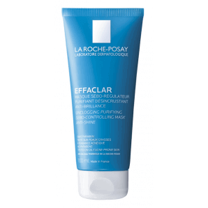 La Roche Posay Effaclar Mask Tube (100 ml)