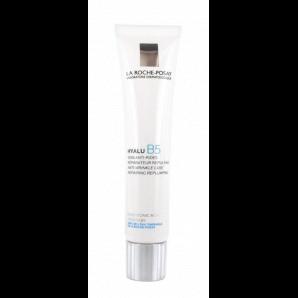 La Roche Posay Hyalu B5 Pflege Tube (40 ml)