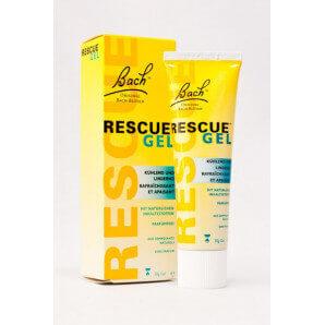 Bachblüten Rescue Gel (30ml)