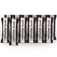 Barebells cookies & cream protein bars (12 x 55g)